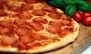 Bizzarro Italian Restaurant and Pizzeria Coupons
