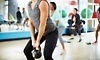 El Paso Fit Body Boot Camp Coupons