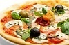 Chelsea Pizza 23 Coupons