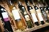 Laurel Ridge Winery Coupons