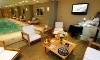 Balance Spa in the Omni Hotel at Independence Park Coupons