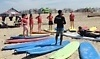 Rockaway Beach Trip or Surf Lessons Coupons