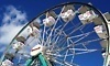 Volusia County Fair Association Coupons