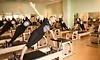 CLUB Pilates Coupons