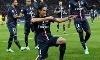 International Champions Cup: Paris St. Germain vs. Chelsea FC Coupons