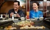 Hibachi Japanese Steakhouse-Independence Coupons