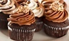 Cupcakes By Design Coupons