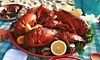 Tampa Bay Lobster Festival 2015 Coupons