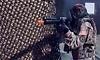 SAS Black Ops Coupons