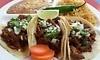 Royal Taco Coupons