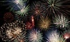 Big Mork's Fireworks Coupons