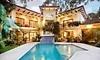 Playa Grande Park Hotel Coupons