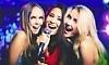 5 Bar Karaoke & Lounge Coupons