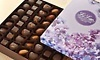 Li-Lac Chocolates Coupons