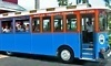 Naples Trolley Tours Coupons