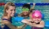 Safe Splash Swim School OR Coupons