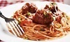 Main Street Pizza and Grille - Wyncote Coupons