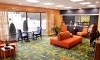 Red Roof Inn & Suites Atlantic City Coupons