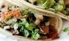 Casita Linda Mexican Restaurant Coupons