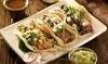 La Mexicana Restaurant Coupons