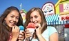 Tennessee State Fair Coupons