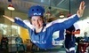 iFLY Orlando Coupons