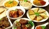 Bawarchi Indian Kitchen Coupons