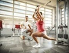 Halse Strength And Fitness Coupons