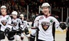 Vancouver Giants Coupons