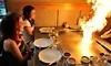 Tokyo Asian Cuisine Coupons