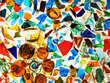 Art Glass Studio Coupons