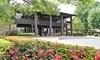 Oglebay Resort & Conference Center Coupons