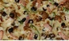 3 Guys Pizza Pies - Kent Coupons