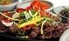 Palace Korean Bar & Grill Coupons