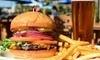 Eastlake Bar & Grill Coupons
