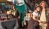 Age of Chivalry Renaissance Festival Coupons