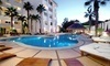 Bahia Hotel and Beach Club Coupons