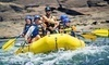 Whitewater Express Chattahoochee Coupons
