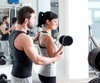 Imc Academy Exquisite Phsyique Personal Training Center Coupons