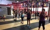 Summit CrossFit Coupons