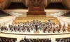 Philharmonic Orchestra?s Season Opener Concert Coupons