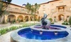 Allegretto Vineyard Resort Paso Robles Coupons