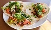 Tacos Mexico Coupons