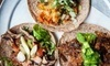 Taco Joint River North Coupons