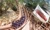 Quassy Amusement Park Coupons