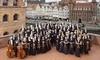 Polish Baltic Philharmonic Orchestra Coupons