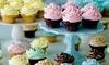 Cupcakes Coupons