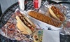 Roxy Dawgs Coupons