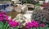 Indiana Flower & Patio Show Coupons