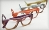 SEE Eyewear Coupons Miami Beach, Florida Deals